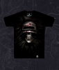 Cool 3D Pubg Steel Helmet T-shirt Playerunknown'S Battlegrounds Tee shirt for Coulple