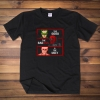 Deadpool The Good The Badass and The Ugly T Shirts