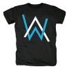 Dj Alan Walker T-Shirt