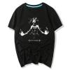 Dota Heroes Lina T-Shirts