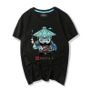 Dota2 Storm Spirit T Shirt