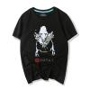 Dota2 T Shirts Ancient Apparition Shirts