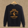 Game of Thrones House Baratheon Pullover Hoodie