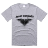 Game Of Thrones Raven T-shirt