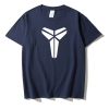Kobe Bryant Memorial Shirt