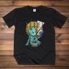 Marvel Guardians Of The Galaxy 2 Groot T-shirt