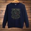 Marvel Star Lord Hoodie Guardians Of The Galaxy 2 Black Sweatshirt