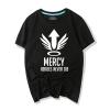 Overwatch Game Tshirt Mercy Shirts