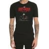 Quality Marvel Ant-Man Hero Tee Shirt
