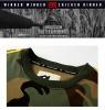 Quality Playerunknown'S Battlegrounds Map Hoodie Pubg Couple Army Green Sweatshirt