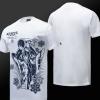 Saint Seiya Aquariu Camus Tee Shirt
