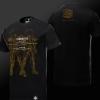 Saint Seiya Gemini Tshirt