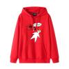 Quality Superhero Deadpool Sweater Hoodie