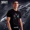 StarCraft Protoss Tshirt