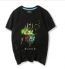 Unique Rubick T Shirt Dota 3 Shirt