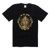 We Are Groot T-shirt Blue Guardians Of The Galaxy Movie Tee Shirt