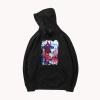 Marvel Spiderman Coat Personalised Hooded Coat