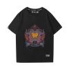 WOW Classic T-Shirt Blizzard Tee