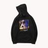 Star Wars Hoodie Personalised Hooded Jacket