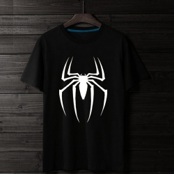 <p>XXXL Tshirt Superhero Spiderman T-shirt</p>