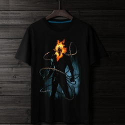 <p>Agents Of Shield Tees Cool T-Shirts</p>
