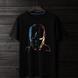 <p>XXXL Tshirt Captain America T-shirt</p>