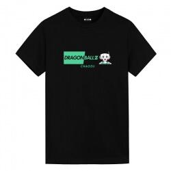 Dragon Ball Z Shirt Anime Shirts Online