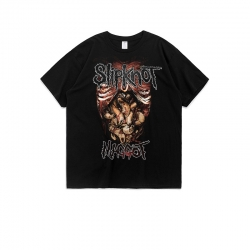 <p>Slipknot Tee Music Best T-Shirts</p>