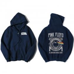 <p>Pink Floyd hooded sweatshirt Music Quality Hoodies</p>