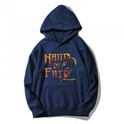 <p>FATE Tops Cool Hoodie</p>