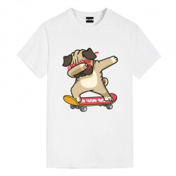 Lovely Dog Tees