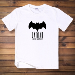 <p>Superman Tees Quality T-Shirt</p>