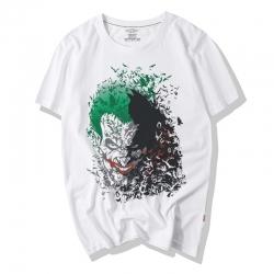 <p>Batman Joker Tees Marvel Cool T-Shirts</p>