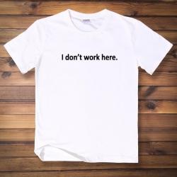 <p>XXXL Tshirt The IT Crowd T-shirt</p>