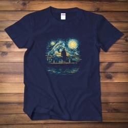 <p>Sherlock Tee Hot Topic T-Shirt</p>