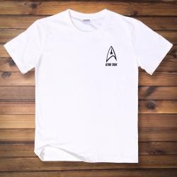 <p>Personalised Shirts Star Trek T-Shirts</p>