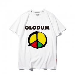 <p>Michael Jackson Tees Cool T-Shirts</p>