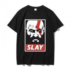<p>XXXL Tshirt God of War T-shirt</p>