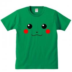 <p>Pikachu Tees Quality T-Shirt</p>