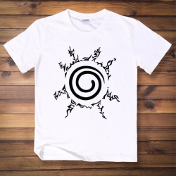 <p>Vintage Anime Naruto Tees Quality T-Shirt</p>