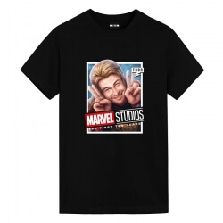 Thor Shirts Marvel Heroes T Shirt
