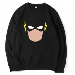 <p>The Flash Hoodie Quality Sweatshirts</p>