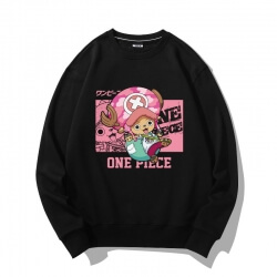 One Piece Tony Tony Chopper Hoodies