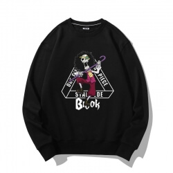 One Piece Brook Sweater Hoodie