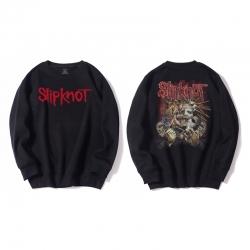 <p>Rock Slipknot Hoodies Cool Coat</p>