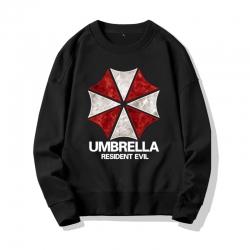 <p>XXL Sweater Resident Evil Sweatshirts</p>