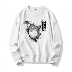 <p>My Neighbor Totoro Hoodie Personalised Sweatshirts</p>