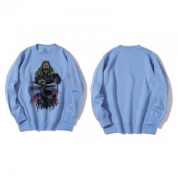 <p>Thor Hoodies XXXL hooded sweatshirt</p>
