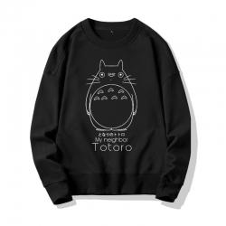 <p>My Neighbor Totoro Sweatshirt XXXL Hoodie</p>