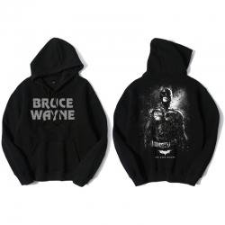<p>XXL Coat Movie Batman Hoodies</p>